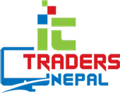 IT Traders Nepal